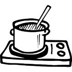 cooking22